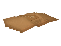 Earlex WDACC19 Dust Bags (5)