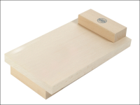 Emir 268 Bench Hook 250mm x 150mm