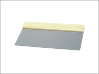 Emir 79312 Caulker 90mm PVC