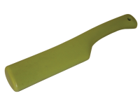 Emir 84 Setting in Stick - High Density Plastic