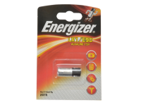 Energizer LR1 Electronic Battery Single