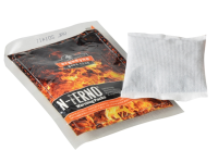 Ergodyne E6990 N-Ferno Hand Warming Twin pack