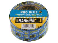 Everbuild Pro Blue Masking Tape 25mm x 33m