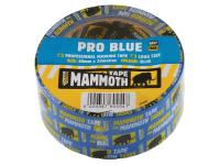 Everbuild Pro Blue Masking Tape 50mm x 33m