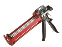 Everbuild Co-Axial Anchorset Gun