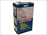 Everbuild Blockguard 5 Litre