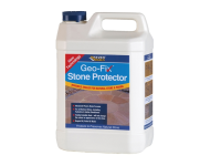 Everbuild Geo-Fix Natural Stone Protector 1 Litre