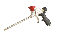 Everbuild P65 Heavy-Duty Foam Applicator