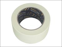 Everbuild Masking Tape 50mm x 50m