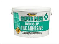 Everbuild Non Slip Tile Adhesive 5 Litre