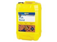 Everbuild Universal PVA Bond 501 2.5 Litre