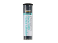 Everbuild Stick 2 Epoxy Putty Aqua 50g