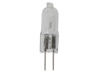 Eveready Lighting G4 ECO Halogen Capsules 14 Watt (20 Watt) Card of 2