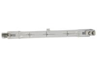 Eveready Lighting 118mm Linear ECO Halogen Bulb 240v 400 Watt (500 Watt) Card of 2