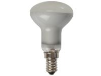 Eveready Lighting R50 ECO Halogen Reflector Lamp 28 Watt (36 Watt) SES Card of 2