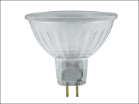 Eveready Lighting MR16 Dichroic ECO Halogen Lamp 25 Watt (35 Watt) 12v Box of 1