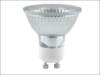 Eveready Lighting Standard Halogen GU10 Lamp 240v 50 Watt