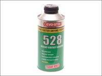 Evo-Stik 528 Instant Contact Adhesive 1 Litre