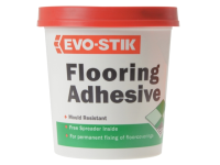 Evo-Stik 873 Flooring Adhesive 500ml