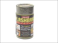 Evo-Stik Flashband & Primer 225mm x 3.75m