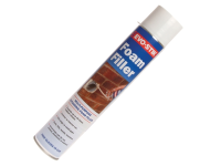Evo-Stik Expanding Foam Filler 750ml