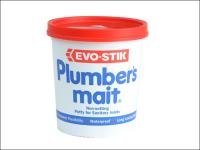 Evo-Stik Plumbers Mait 1.5kg 456105