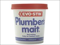 Evo-Stik Plumbers Mait 750g 456006