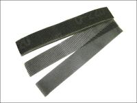 Faithfull Mesh Plumbing Strips 38 x 250 mm (10 Assorted)