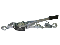 Faithfull Cable Puller (Hand Operated) 4000kg