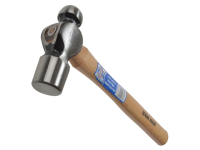 Faithfull Ball Pein Hammer 908g (2lb)