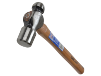 Faithfull Ball Pein Hammer 1.13kg (2.1/2lb)