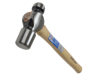 Faithfull Ball Pein Hammer 1.36kg (3lb)