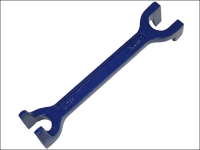 Faithfull Basin Wrench
