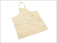 Faithfull Carpenters Apron