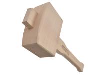 Faithfull Carpenters Mallet 127mm (5in)
