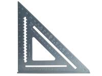 Faithfull Aluminium Roofing Square 300mm (12in)