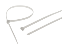 Faithfull Cable Ties Heavy-Duty 60cm x 9mm Pack of 10