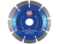 Faithfull Mortar Raking Diamond Blade 115mm x 22mm