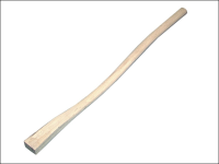 Faithfull Hickory Carpenters Adze Handle 91cm (36in)