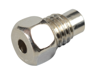 Faithfull Replacement Nozzle 5mm