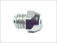 Faithfull Replacement Nozzle 6.4mm For Industrial Riveter