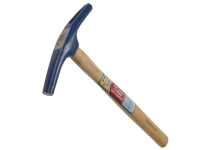 Faithfull Magnetic Tack Hammer 198g (7oz)