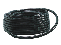Faithfull PVC Reinforced Hose 50 Metre 12.5mm (1/2in) Diameter