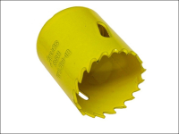 Faithfull Varipitch Holesaw 33mm