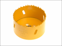 Faithfull Varipitch Holesaw 98mm