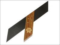 Faithfull Carpenters Mitre Square 250mm (10in)