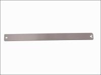 Faithfull Mitre Saw Blade 565mm Metal 24tpi