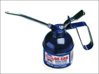 Faithfull Oil Can 300 ml Lever Type