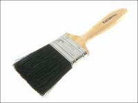 Faithfull Contract 200 Paint Brush 65mm (2.1/2in)