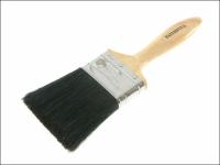 Faithfull Contract 200 Paint Brush 75mm (3in)